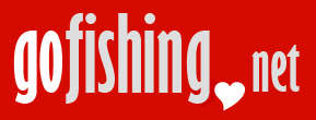 Go fish dating site